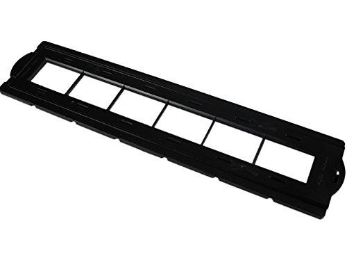 Plustek Z-0038 Drucker-Kit - Drucker-Kits (Plustek OpticFilm 7200 / 7200i / 7200iSE / 7300 / 7500iSE / 7500/7400 / 7600iSE / 7600AI Series)