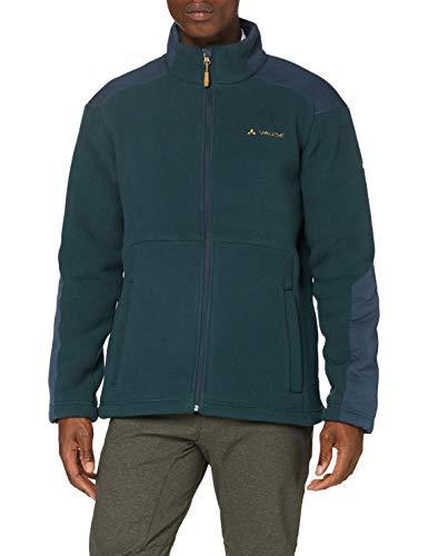 VAUDE Herren Men's Torridon Jacket III Jacke, Steelblue, S