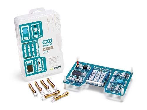 Arduino Sensor Kit - Base [TPX00031]