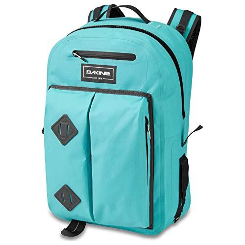 Dakine Cyclone Hydroseal 36L Backpack