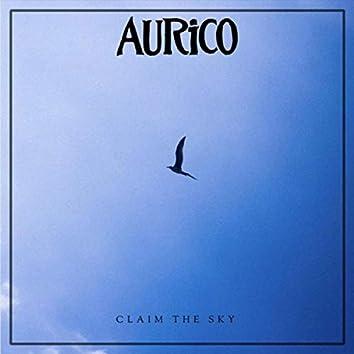 Claim the Sky