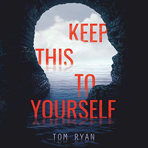Page de couverture de Keep This to Yourself