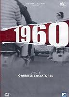 1960 [Italian Edition]
