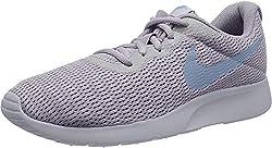 Nike Tаnjun Running Shoes