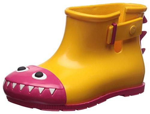Sugar Child Boots