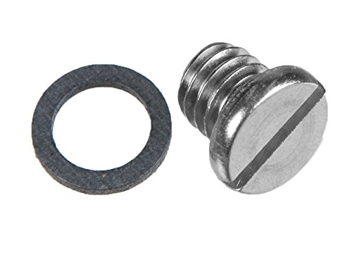 Sierra 18-2244 Marine Drain Plug