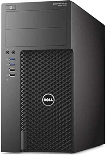 Phoenix Mall Dell Precision 3620 T3620 Tower - Intel Los Angeles Mall E3-1245 V6 4-CORE Xeon