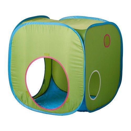 IKEA BUSA–Children s Tent