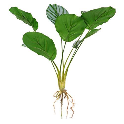 YARNOW Gefälschte Pflanzen...