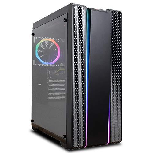 dercomputerladen Gaming PC