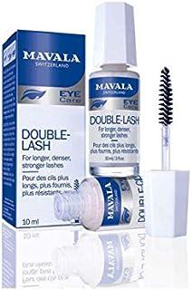 Mavala Double Lash Serum, 10ml