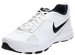 Zapatillas de Tenis Hombre
