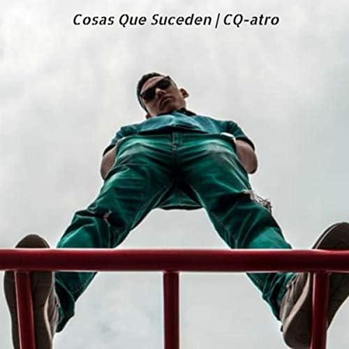 CQ-atro