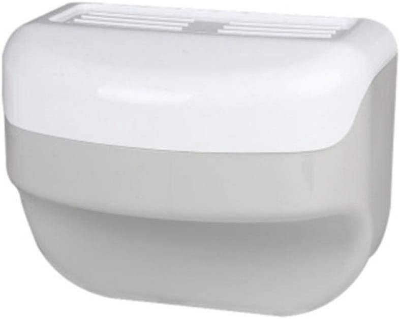 XiXiBoom Toilet Roll Holder Max 52% OFF Paper Ranking TOP6 Space Cre Saving