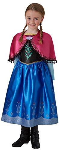 Rubie's Disney I-630033 Costume da Travestimento,...