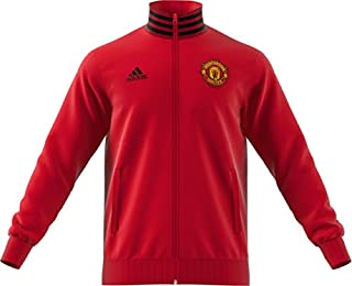 Soccer Manchester United FC Tracktop