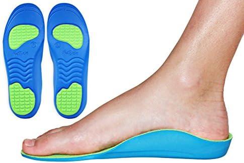 20cm heels _image2