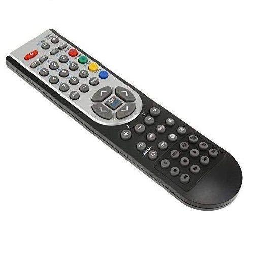 CABLEPELADO Mando a Distancia RC1900 para Oki 32 TV HITACHI