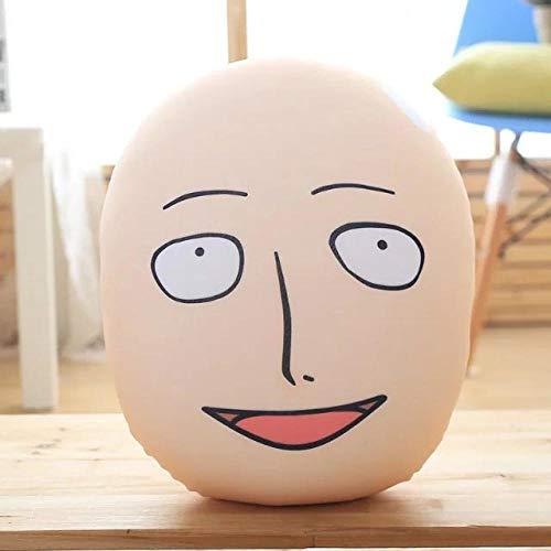 NIANMEI 25 cm Spielzeug Gesicht Cosplay Dango Nette Plüsch Puppe Lustige Kissen Für Kinder