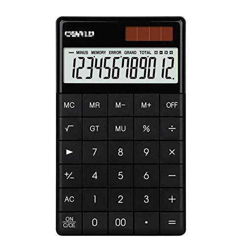 Taschenrechner12-stelliger...