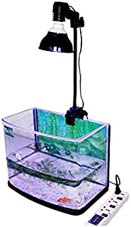 Best diy aquarium light Reviews