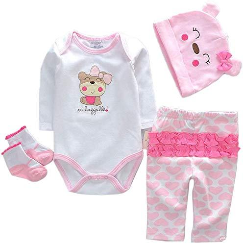 ZIYIUI Girl Clothing For 22-23 I...