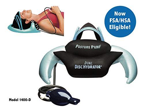 Posture Pump® 1400-D