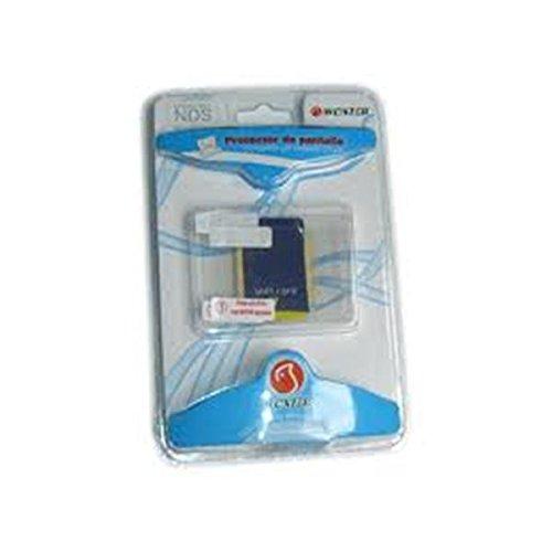 Protecteur d'écran XL pour Nintendo DSi XL