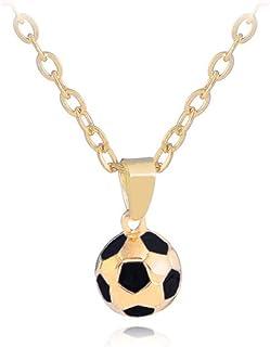 Ballon De Football Football Dangle Boucles Doreilles 1pair Femme Strass Ballon De Football Oreille Stud Balle Sport En Alliage Bijoux En Cristal Pour Lady