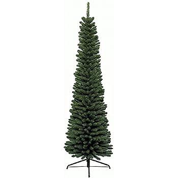 Albero Di Natale 300 Cm.Zeus Party Albero Di Natale Pino Verde 300 Cm Amazon It Casa E Cucina