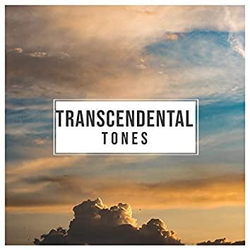 Transcendental Library Tones
