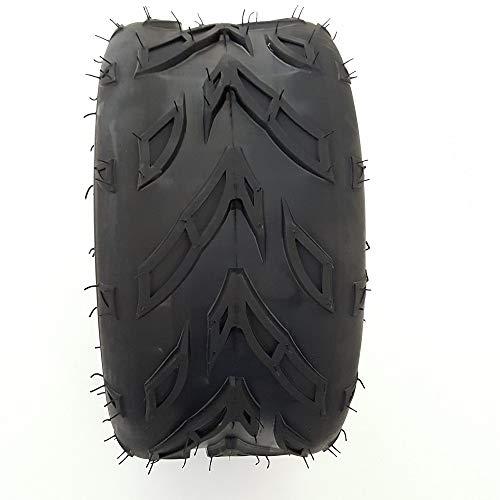 Quadreifen 16 x 8-7 Kinderquad Ersatzreifen Quad ATV Reifen