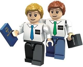 Best book of mormon action figures Reviews