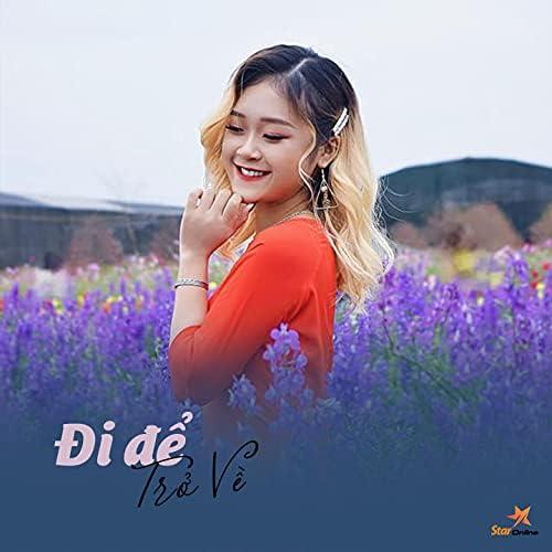 Phạm Linh Phương feat. Khánh An