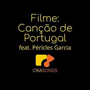 Filme: Canção de Portugal