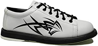 Best awesome bowling shoes Reviews