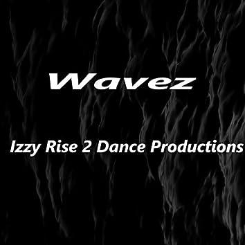 Wavez