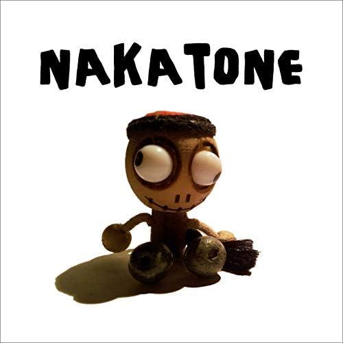 Nakatone