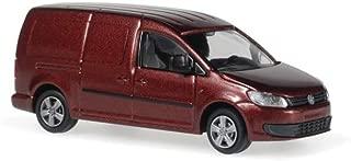 Best volkswagen caddy maxi Reviews