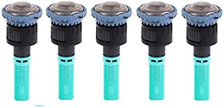 R-VAN14 8-14 ft. Adjustable Rotary Nozzles (45 to 270 Degree) (5 Pack)
