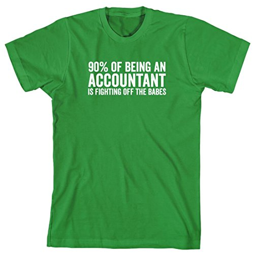 21 CPA Gift Ideas for the Accountant in Your Life - All ...