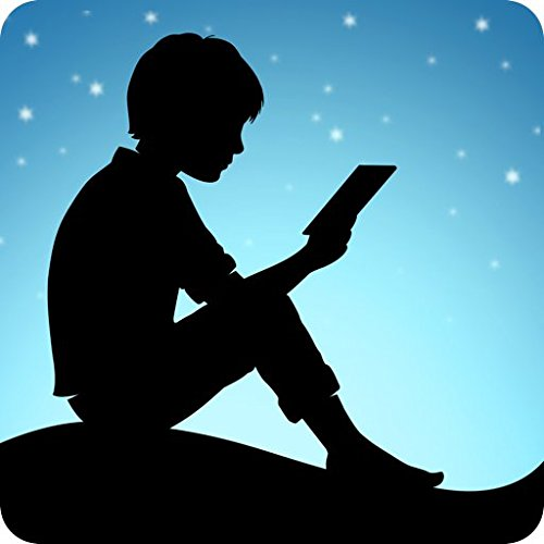 Kindle for PC (Windows) [ダウンロード]
