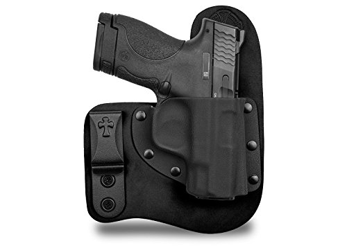 Crossbreed Freedom Carry 43 Holster