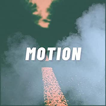 Motion (feat. Jerome the Prince)