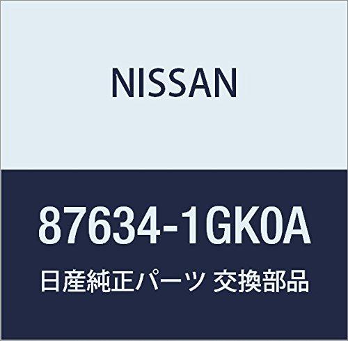 NISSAN (日産) 純正部品 テーブル アッセンブリー バツク フロント シート セレナ 品番87634-1GK0A