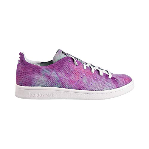 adidas Pharrell Williams Hu Holi Stan Smith MC - Zapatillas para Hombre