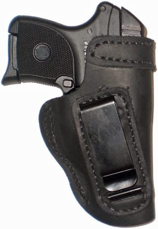 Smith and Wesson K Frame 2-3 Revolvers R お得なキャンペーンを実施中 Black Light Weight inch 未使用