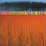 Best of Narada New Age...