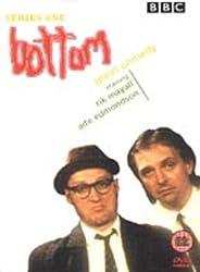 Bottom on DVD