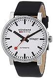 Montres Bracelet - Homme - Mondaine - A1323034811SBB